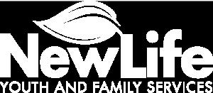 new-life-logo-white