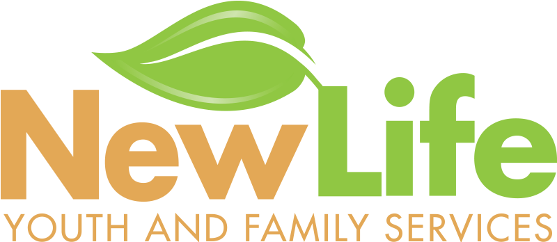 New Life Youth & Family Services
